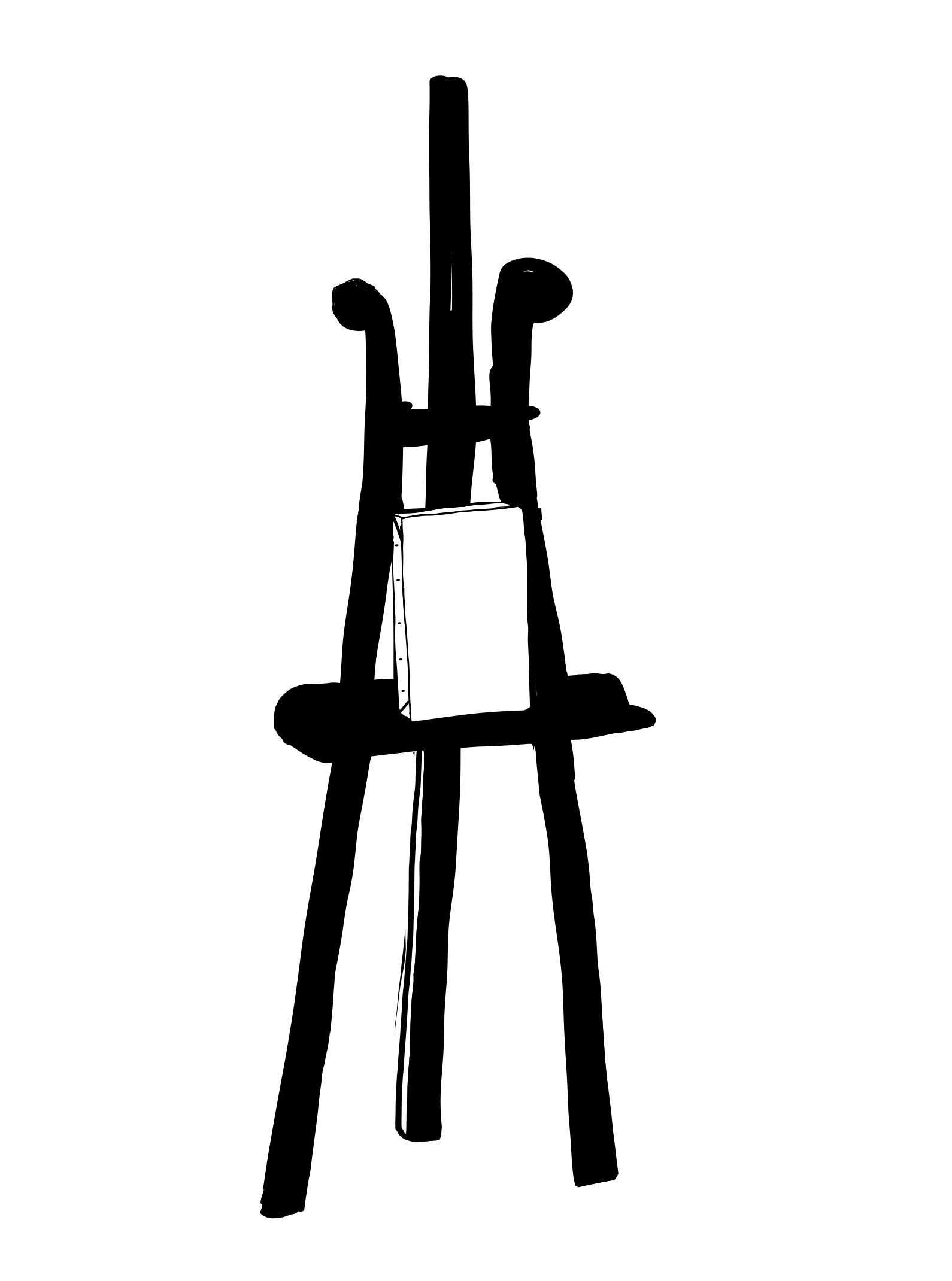 Logo Quarantaine Academie