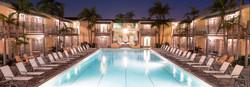 lafayette-hotel-pool-image_1