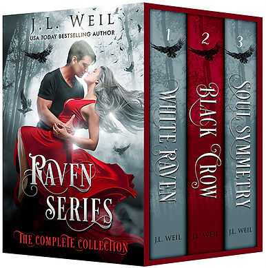 Raven Series Box Set 3D cover copy.jpg