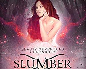 Slumber Audiobook