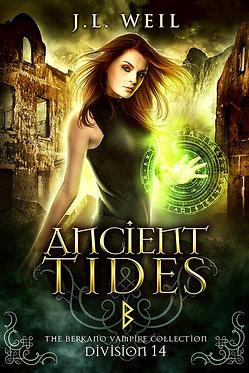 Ancient Tides