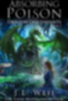 Absorbing Poison ebook.jpg