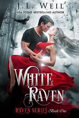White Raven ebook.jpg