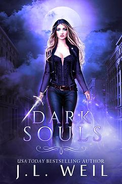Dark Souls eBook cover.jpg