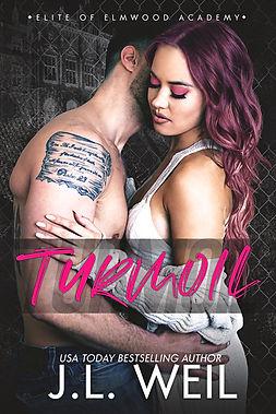 Turmoil_ecover_enhanced.jpg