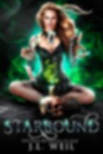 Starbound eBook USA.jpg