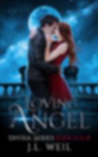 Loving Angel ebook.jpg