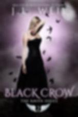 Black Crow Cover.jpg