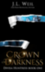 Crown of Darkness Cover Reveal.jpg