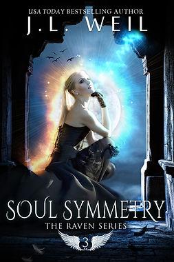 Soul Symmetry cover.jpg