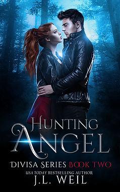Hunting Angel ebook.jpg