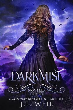 Darkmist