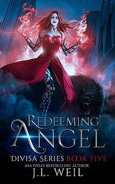 Redeeming Angel