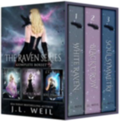 Raven Series Box Set 3D cover.jpg