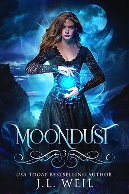Moondust.jpg
