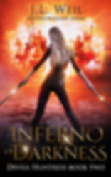 Inferno of Darkness ebook.jpg