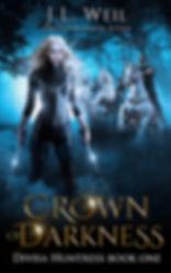 Crown of Darkness eBook.jpg