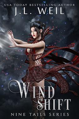 wind shift.jpg