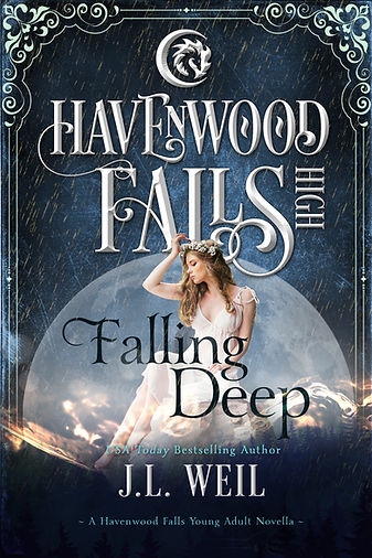 HavenwoodFalls-HIGH-FallingDeep-high.JPG