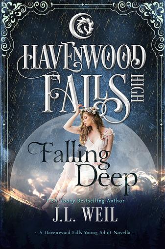 HavenwoodFalls-HIGH-FallingDeep-high.JPG