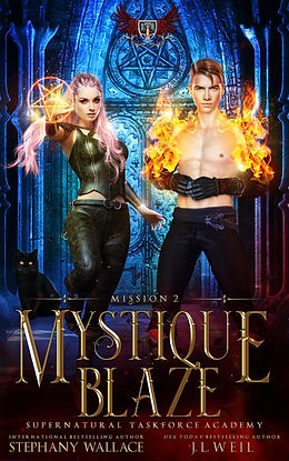 2. MYSTIQUE BLAZE-EBOOK.jpg