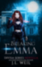 Breaking Emma ebook.jpg