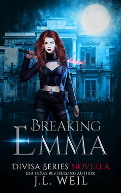 Breaking Emma ebook.jpg