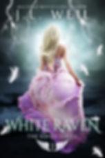 White Raven Cover.jpg