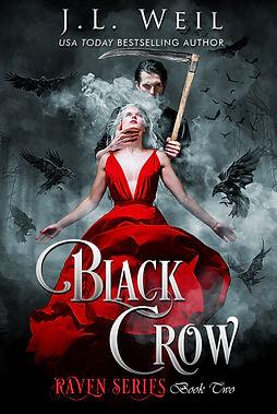 Black Crow ebook.jpg