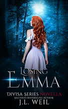 Losing Emma ebook.jpg