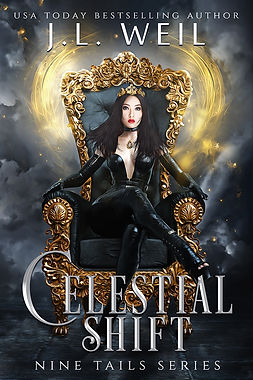 celestial shift 2.15.22 PM.jpg