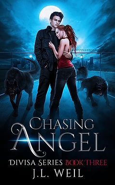 Chasing Angel ebook.jpg