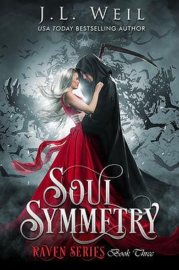 Soul Symmetry ebook.jpg
