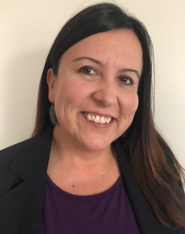 Maria Ortiz Borden