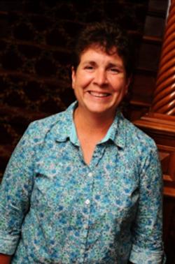 Kathy Grosso
