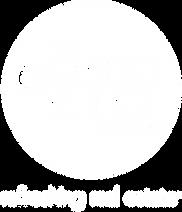 CRG Logo (white).png