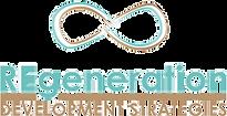 regener-logo.png