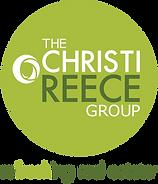 CRG Logo 2.png