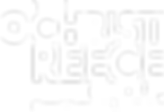 CRG-logofinal-white-noBG.png