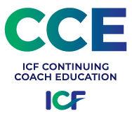 ICF_CCE_Mark_Color.jpg
