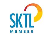 sktl member.png