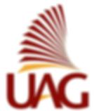 UAG - Der Stuhl Mexico