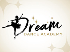 Dream Dance Academy Logo.jpg