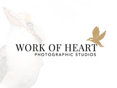 Work-of-Heart-icon-WHITE.jpg