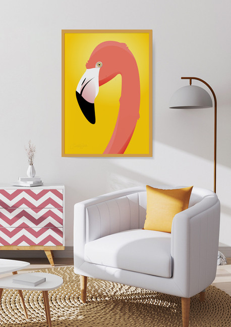 Flamingo oak.jpg