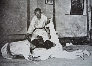 06e About Hapkido.jpg