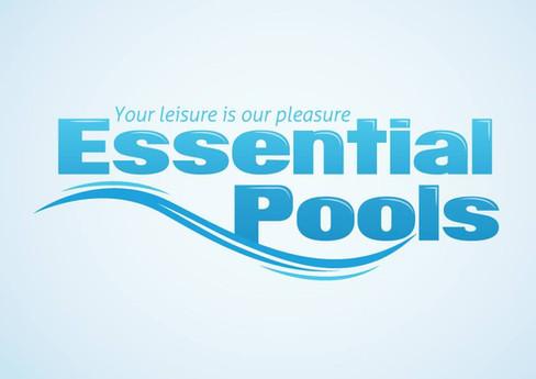 Essential Pools