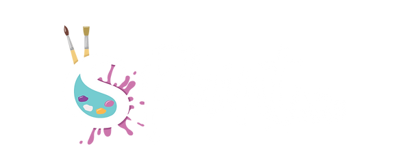 Paint-with-Shell-Final-Logo.png
