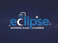 Logos for website9.jpg