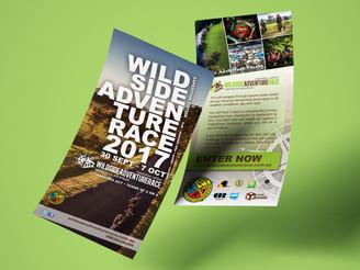 Wildside Adventure Race